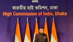 Dhaka, Delhi hopeful of holding JRC...