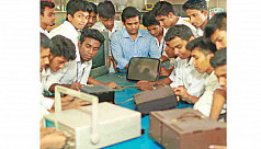 Government to hire for 12,600 posts to promote job-oriented education