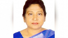 Dr Hosna Ara new Pro VC at Khulna University
