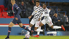 Solskjaer: Better than last time