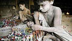 Secy: Govt to free Bangladesh from child labour to achieve SDGs