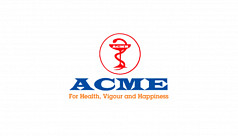 Acme Lab enters US market with Zolpidem...