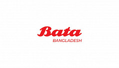 Bata Shoe reports higher loss per...