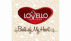 BSEC okays Lovello Ice Cream IPO