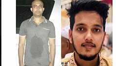 MC College Gang Rape: DNA of two more...