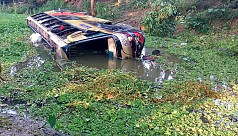 3 killed in road accidents in 3 districts