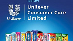 Unilever's purchase of GSK has come under BSEC's scanner