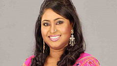 Singer Baby Nazneen tests positive for...