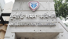 ACC seeks wealth statements of BIWTA engineer, 3 others