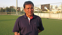 Former booters pay homage to Badal