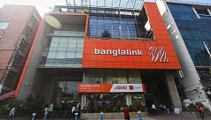 Banglalink has the fastest download and upload speeds in South Asia