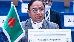 Dhaka wants OIC's continued support till Rohingyas are repatriated