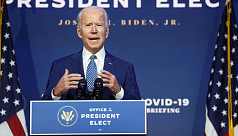 Biden to spotlight economy as Trump...