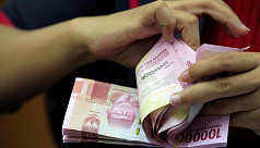 Biden win boosts Asia FX sentiment, bullish bets on rupiah at over six-year high