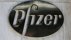 Why Pfizer's Covid-19 vaccine will not...