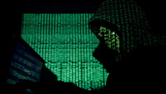 Canada names China, Russia as main cyber-crime threats; sees risk to power supply
