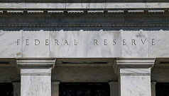 Analysis: With end of crisis programs, US Fed faces tricky post-pandemic transition