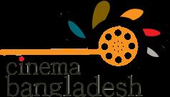 'Cinema Bangladesh' wins Joy Bangla Youth Award