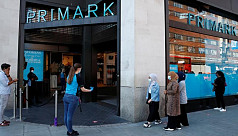 Small relief for garment exporters as Primark agrees to take all orders