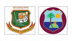 Windies to assess Bangladesh bio-security arrangements before tour