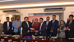 DCCI, ICMAB ink deal to bolster business community
