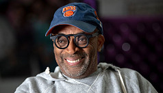 Spike Lee's next film to trace the development of Viagra