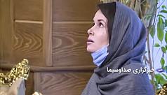 Iran releases British Australian academic in prisoner swap