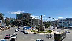 Ethiopia vows to replace Tigray government...