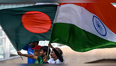 Dhaka-Delhi to hold multiple talks in...