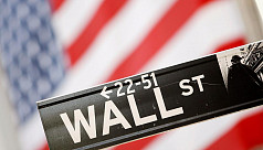 Finance executives fret as US presidential election too close to call
