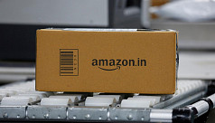 Future Retail challenges Amazon in court over Reliance deal
