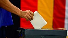 German vote to pick Merkel successor set for September 26, 2021