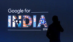 Google, Walmart's PhonePe hit by India's...