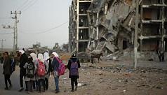 UN: Israeli blockade has cost Gaza $16.7 bn