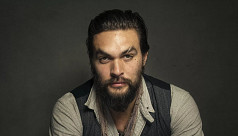 Jason Momoa was in debt after 'Game of Thrones'