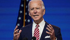 Biden to name first Cabinet picks on...