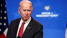 Biden focuses on Cabinet as Trump's...