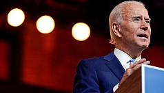 Biden makes key appointments as Trump promises continued election fight