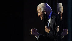 Biden plans move into White House as Trump clings to hope