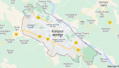 2 men rape and murder 7-year-old girl in Kanpur, remove liver