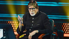 FIR filed against Amitabh Bachchan for 'hurting religious sentiments'