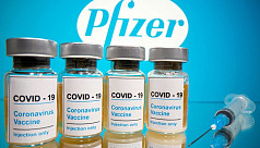 Norway advises caution in use of Pfizer...