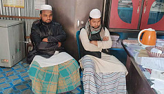 2 madrasa teachers arrested for sexually...