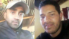 2 Bangladeshis killed in South Africa over business rivalry