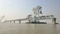 Padma Bridge to transform lives of 30m...