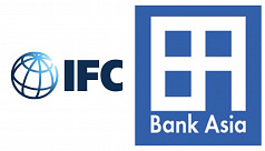 IFC provides $25m to Bank Asia for propping up SMEs amid pandemic