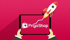 Now PriyoShop catches the eye of foreign investors