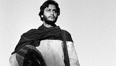 Soumitra: The Indian actor loved by Dhallywood