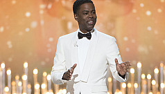 Chris Rock hates civil rights films