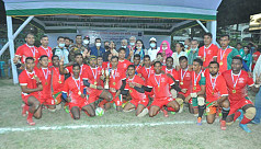 Army, Ansar win Fed Cup Rugby
